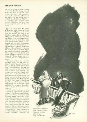 July 12, 1930 P. 22