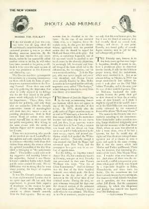July 12, 1930 P. 31