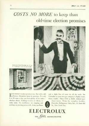 July 12, 1930 P. 33