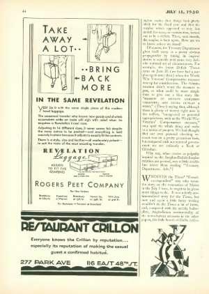 July 12, 1930 P. 45