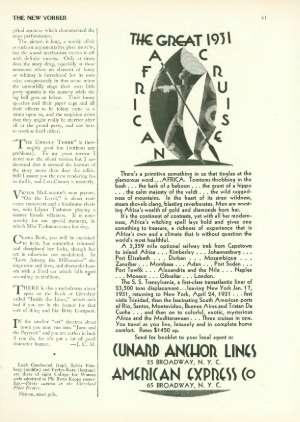 July 12, 1930 P. 61