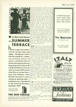 July 12, 1930 P. 65