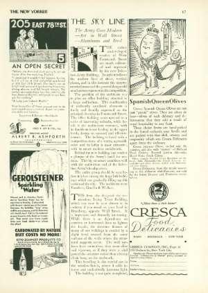 July 12, 1930 P. 67