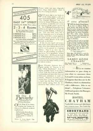 July 12, 1930 P. 71