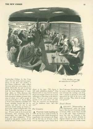 July 5, 1952 P. 15