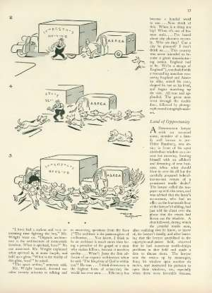 July 5, 1952 P. 17