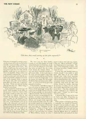 July 5, 1952 P. 24