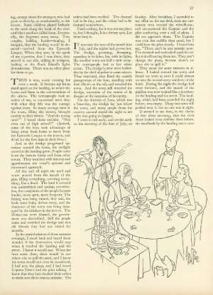 July 5, 1952 P. 26