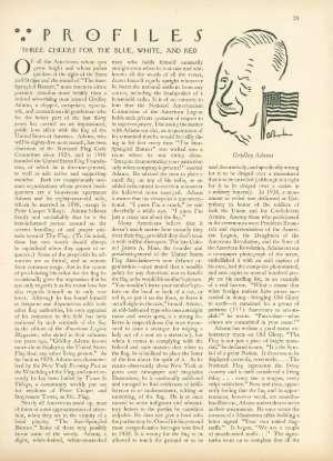 July 5, 1952 P. 29