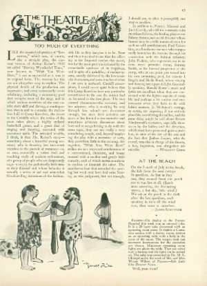 July 5, 1952 P. 45