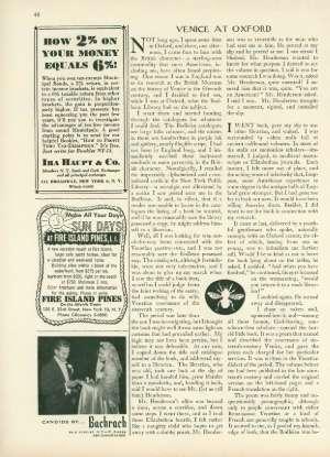 July 5, 1952 P. 48