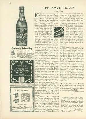 July 5, 1952 P. 50