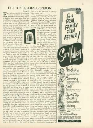 July 5, 1952 P. 53