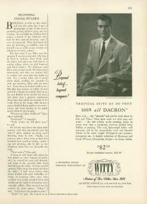 May 10, 1952 P. 103