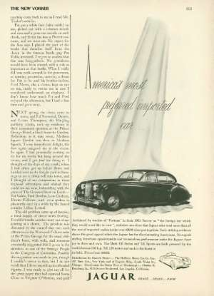 May 10, 1952 P. 114
