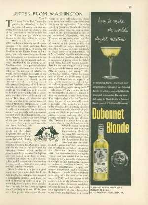May 10, 1952 P. 119