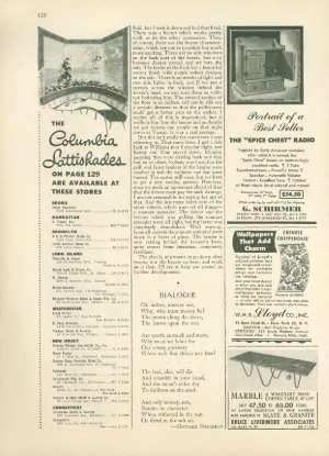 May 10, 1952 P. 129