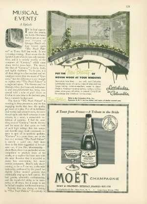 May 10, 1952 P. 128