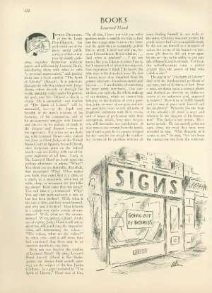 May 10, 1952 P. 132