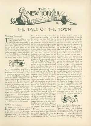 May 10, 1952 P. 23