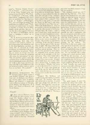 May 10, 1952 P. 25