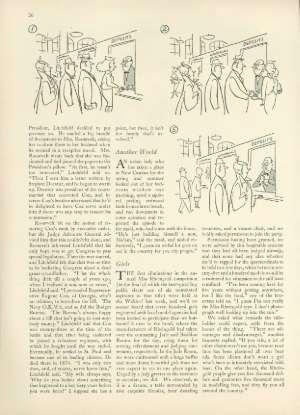 May 10, 1952 P. 26