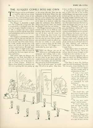 May 10, 1952 P. 28