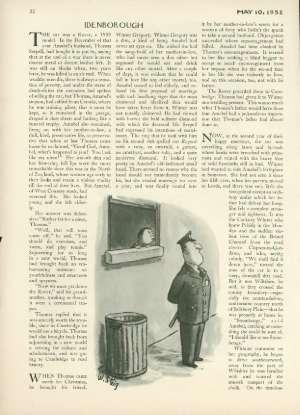 May 10, 1952 P. 32