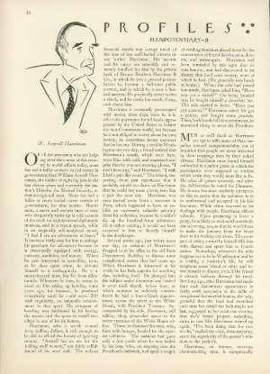 May 10, 1952 P. 36