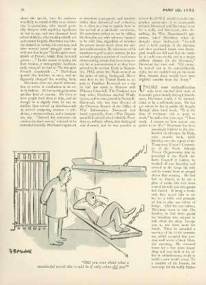 May 10, 1952 P. 39