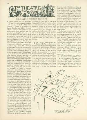 May 10, 1952 P. 58