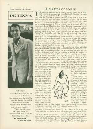 May 10, 1952 P. 66