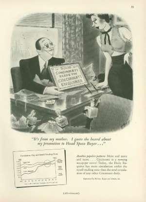 May 10, 1952 P. 74