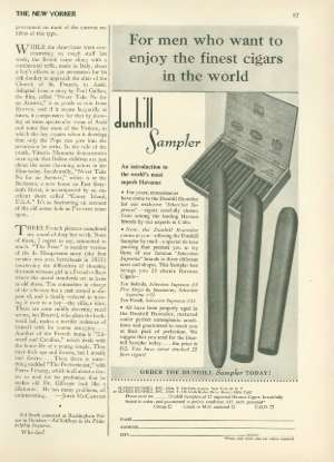 May 10, 1952 P. 86