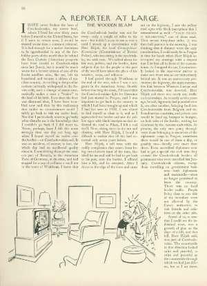 May 10, 1952 P. 88