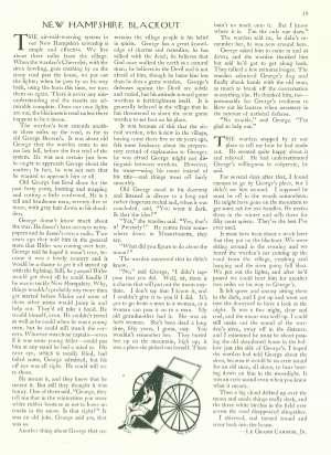 July 10, 1943 P. 19