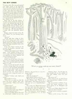 July 10, 1943 P. 20