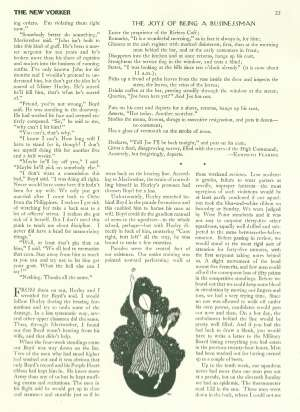 July 10, 1943 P. 23