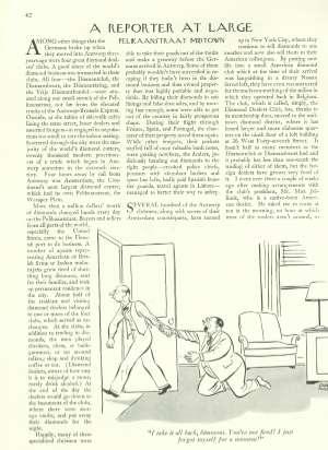 July 10, 1943 P. 42