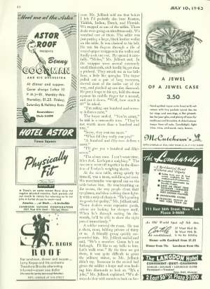July 10, 1943 P. 48