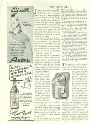 July 10, 1943 P. 58