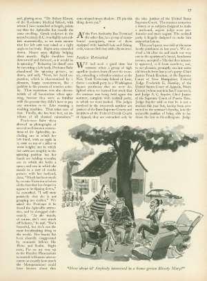 July 20, 1957 P. 16
