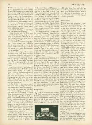 July 20, 1957 P. 18