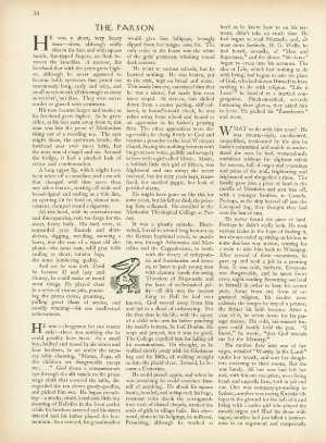 July 20, 1957 P. 20