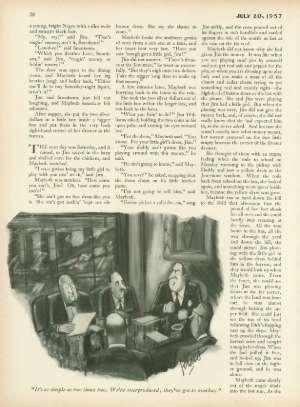 July 20, 1957 P. 29