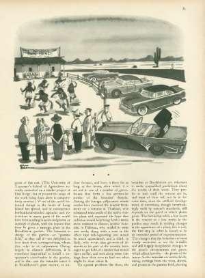 July 20, 1957 P. 30