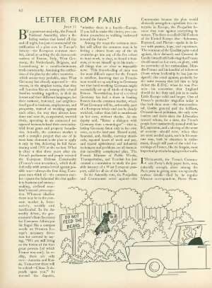 July 20, 1957 P. 62