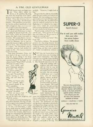 July 20, 1957 P. 69