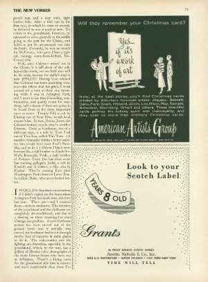 July 20, 1957 P. 76