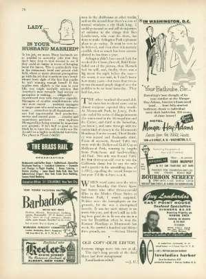 July 20, 1957 P. 78
